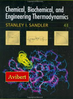 Thermodynamics-Sandler