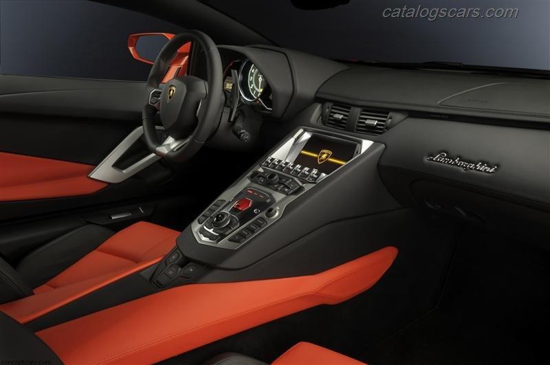 صور سيارة لامبورجينى افينتادور LP 700-4 2012 - اجمل خلفيات صور عربية لامبورجينى افينتادور LP 700-4 2012 - Lamborghini Aventador LP 700-4 Photos Lamborghini-Aventador-LP-700-4-2012-18.jpg