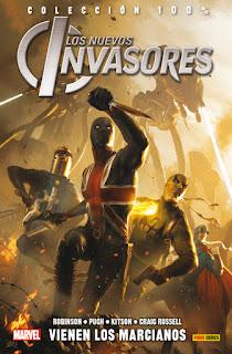 http://www.nuevavalquirias.com/comprar-los-nuevos-invasores-3-vienen-los-marcianos.html
