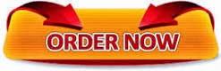 http://lemburherbal.blogspot.com/p/cara-pemesanan-ace-maxs.html