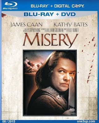 [MINI-HD] MISERY (1990) มิสเซอร์รี่ อ่านแล้วคลั่ง [1080P HQ] [เสียงไทยมาสเตอร์ 5.1 + ENG DTS] [บรรยายไทย + อังกฤษ] Misery%2B%25281990%2529%2B%2B%255BONE3UP%255D