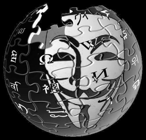 Wikipedia_Anonymous.png