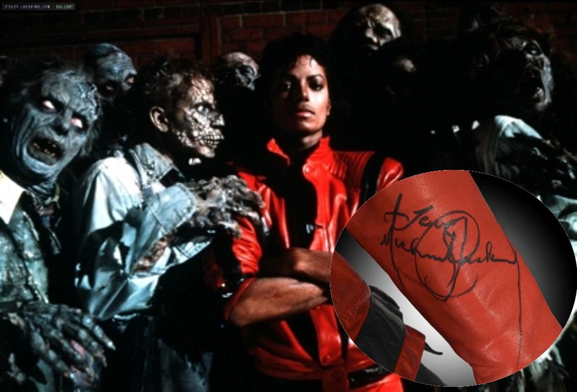 http://1.bp.blogspot.com/-j9NKXHJeP1c/ThjHfW0G4xI/AAAAAAAAAHQ/8X1zzMGWnAg/s1600/Michael-Jackson-THRILLER-2.jpg