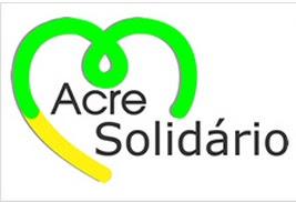 Veja locais para doações ao Acre Solidário