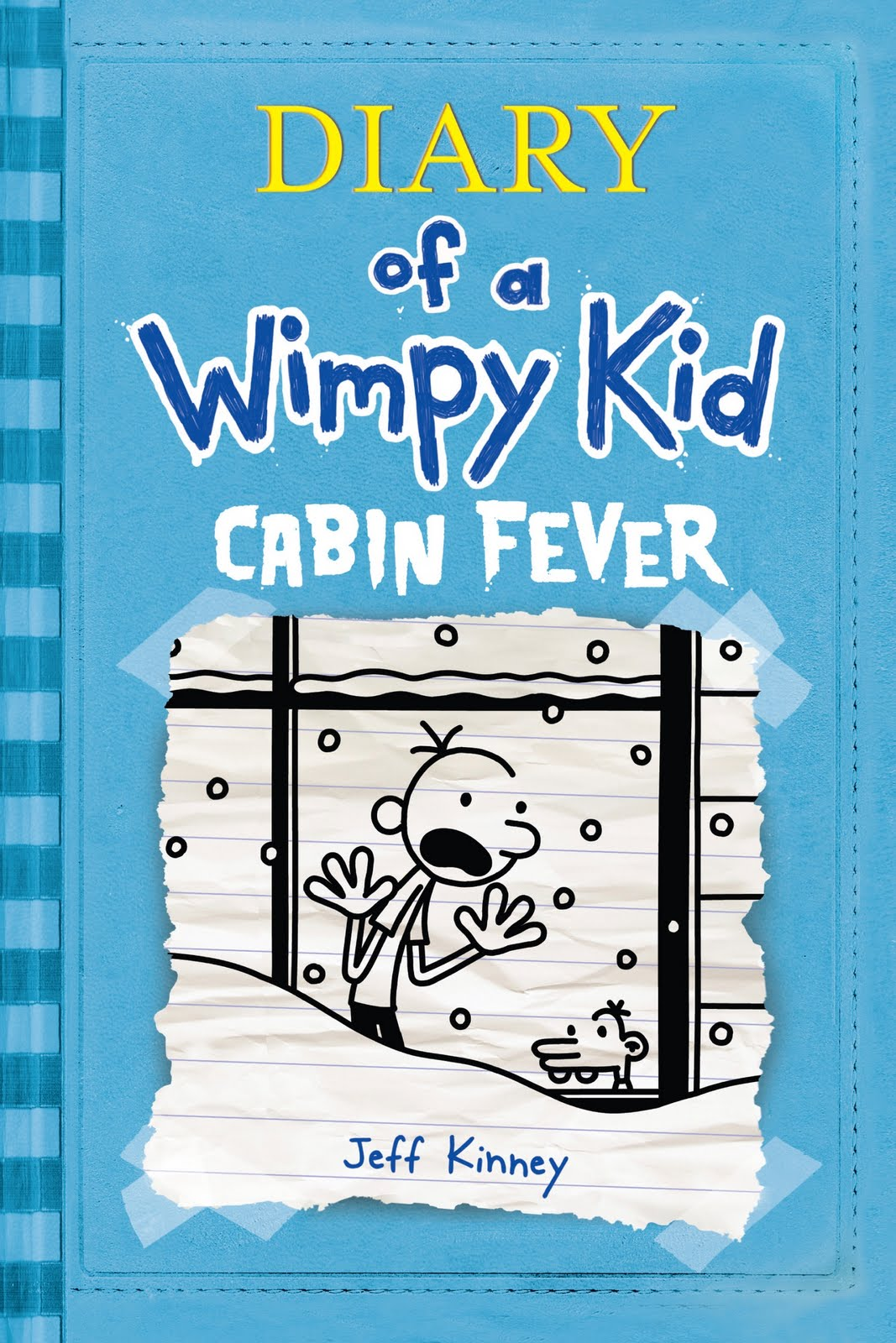 Alpha reader diary of a wimpy kid cabin fever diary of a wimpy kid