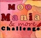Moo Mania and More