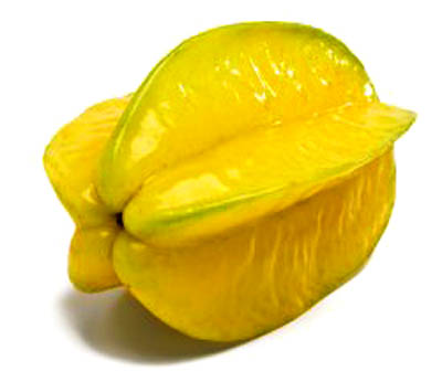 is fruit and fibre healthy how to cut star fruit