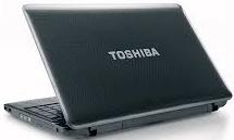 Toshiba Satellite L655 Drivers For Windows Xp/7 (32/64bit)