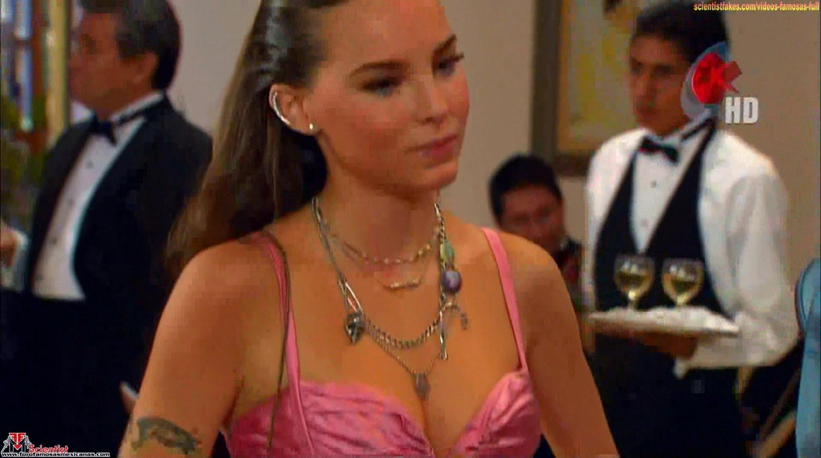 Desnuda Fakes Galeria Dominika Paleta Fake De Marjorie Sousa