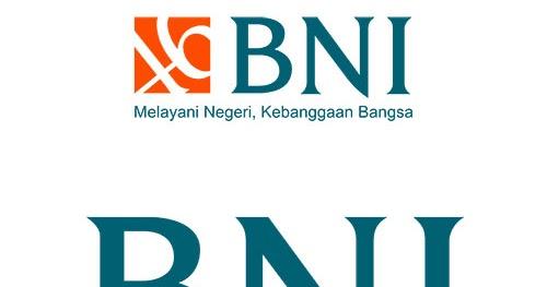 Rekening BNI
