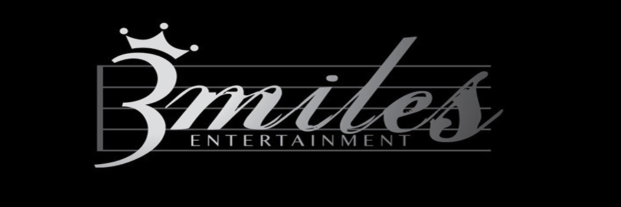 3 Miles Entertainment LLC