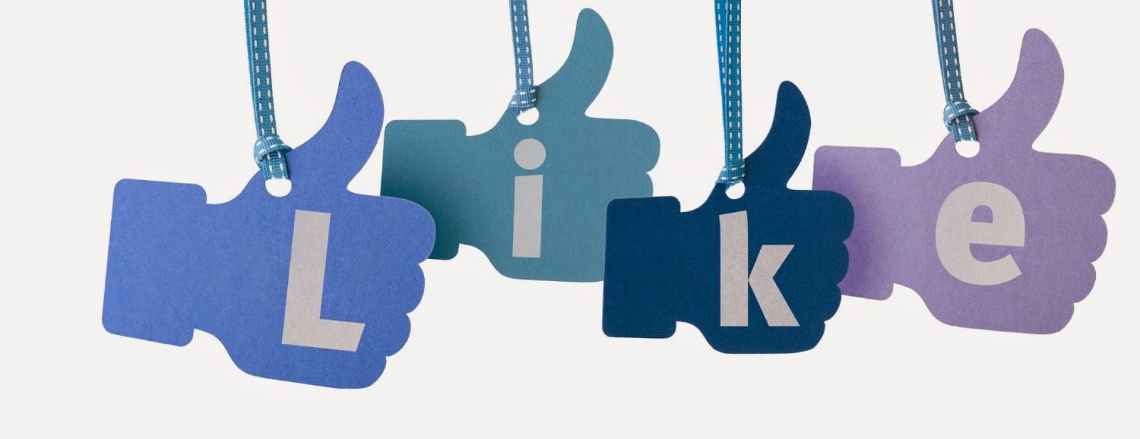 Como Engordar - Facebook