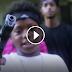 Baby CEO, video que inquieta a la comunidad