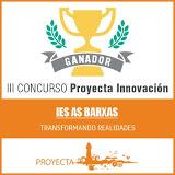 PROYECTO TRANSFORMANDO REALIDADES