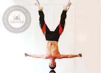 aero pilates, pilates aereo fitness aereo aeroyoga rafael martinez