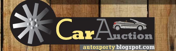 Import And Export Car Auction