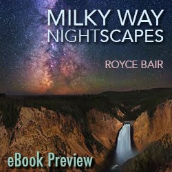 """MW Nightscapes"" eBook Preview"