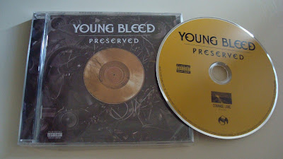 Young_Bleed-Preserved-2011-CR