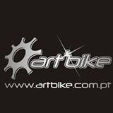 Art'Bike (Covilhã)