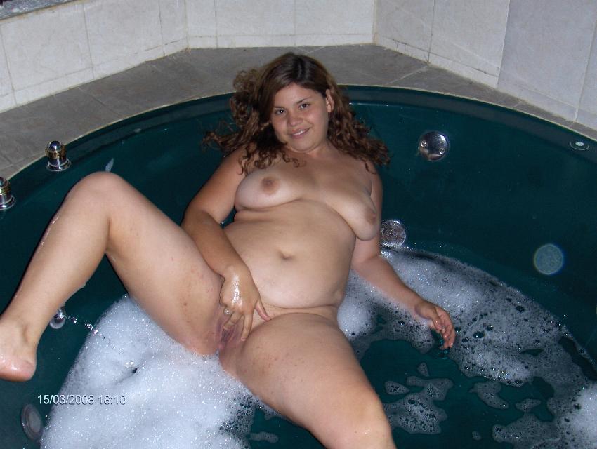 porno pelirrojas sexo para mujeres