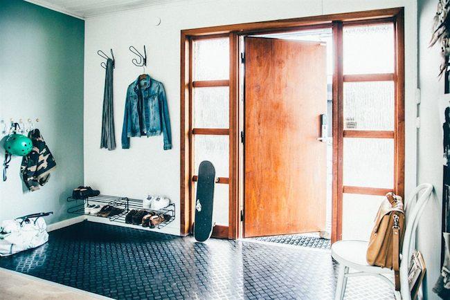 Atelier rue verte le blog su de maison d 39 une for Acheter maison suede