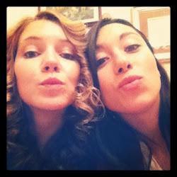 Cris&Kate