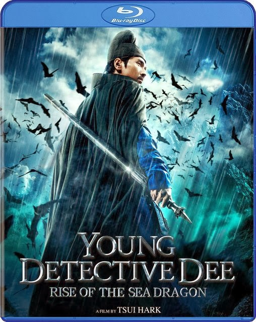 Young+Detective+Dee+Rise+of+the+Sea+Dragon+(2013)+BluRay+Hnmovies