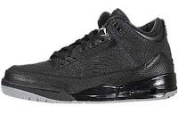 sneakers-Air-Jordan
