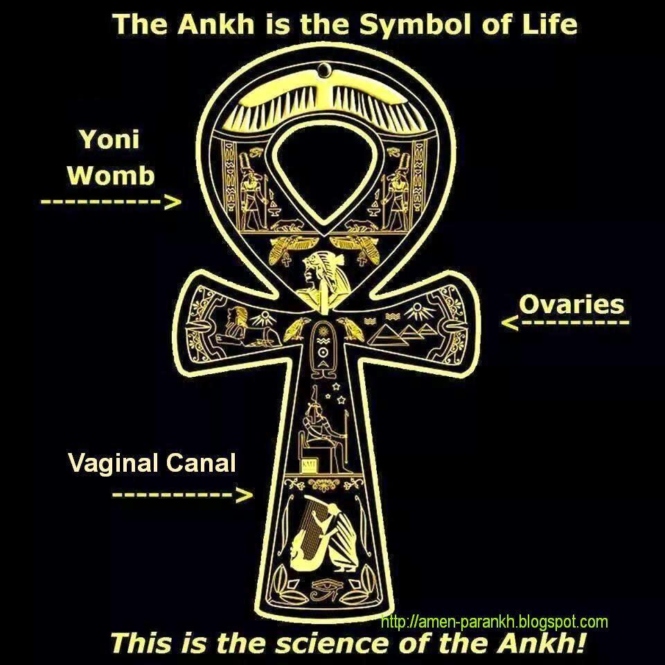 amen par ankh sacred temple of life ankh auset queen