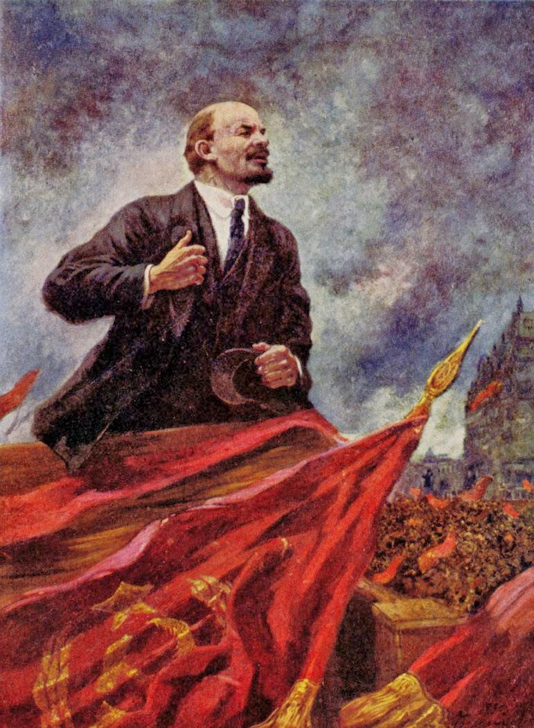 Gerasimov+,+Alexander,+Lenin,+1930.jpg