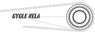 Cycle NELA