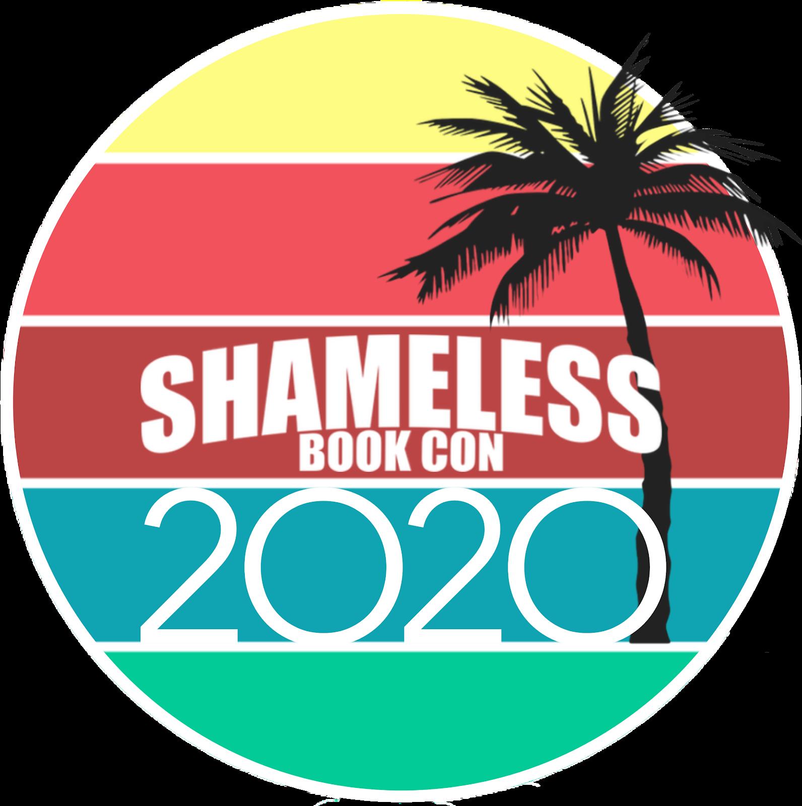 2020 Shameless