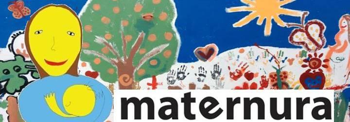 projeto maternura
