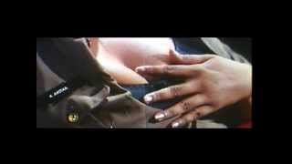 Watch Ab Bas Karo Hot Adult Hindi Movie Online from www.youtube.com