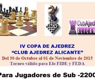 http://www.eventosdeajedrez.com/images/stories/patricia.pdf/i2015v%20torneo%20club%20alicante%202015%205.pdf