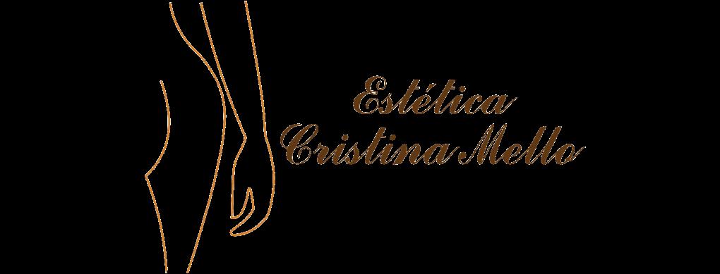 Estética Cristina Mello