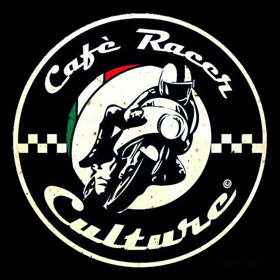Cafe Race Culture