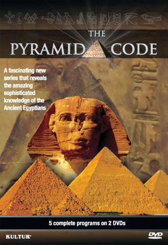 http://www.timewheel.net/Video-The-Pyramid-Code-Full-Series