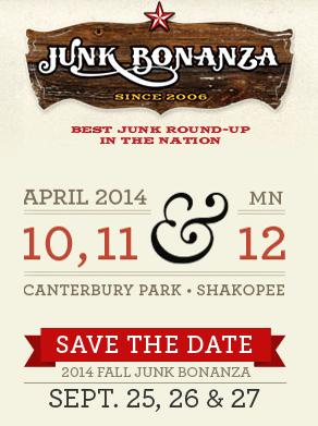 http://junkbonanza.com/earlyBird.php