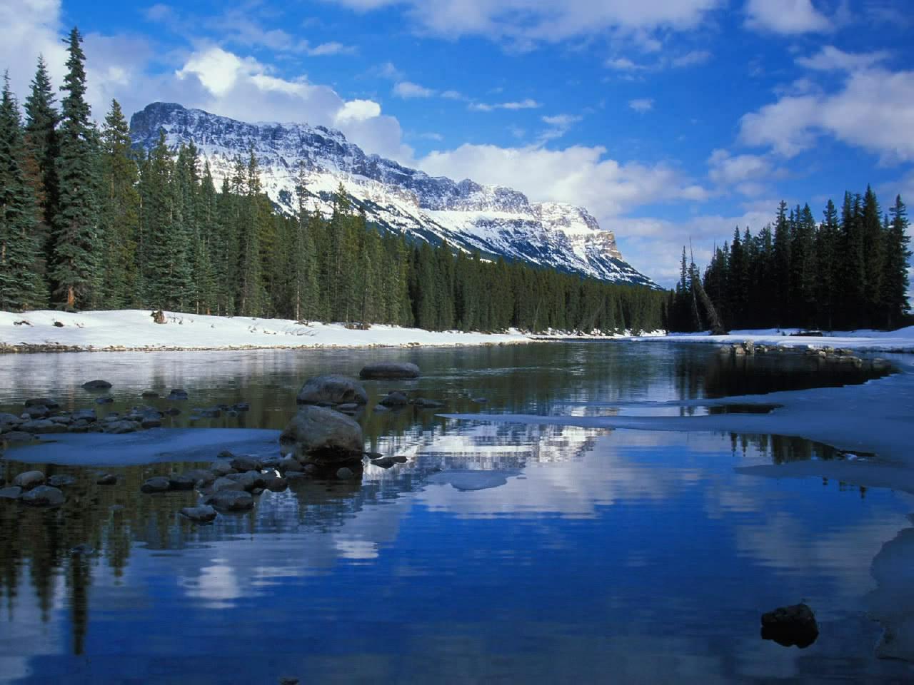 http://1.bp.blogspot.com/-j9mbxDsonQg/Tc9faVvfBFI/AAAAAAAABnc/mmFjP4enCuw/s1600/Nature-Landscape-HD-Dream.jpg