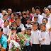 TNLT Trần Minh Nhật Mãn Hạn Tù Trở Về Nhà