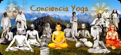 Conciencia Yoga Blog