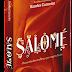 Salomé - Lucius e Sandra Carneiro [resenha]