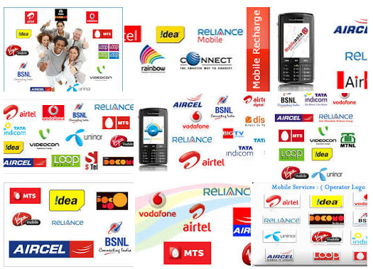 Coupons/Offer/Discount Code Mobile Recharge