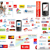 Get 30 to 40% Discount On All 2G/3G Mobile Recharge Tricks