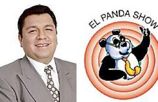 El Panda Show Internacional (Wikipedia)
