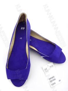 H%2526M%2B 1 Shoes shoes shoes!