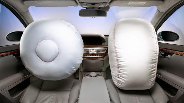 Resultado de imagen para fibra optica airbag