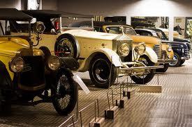 museo_automoción_salamnca