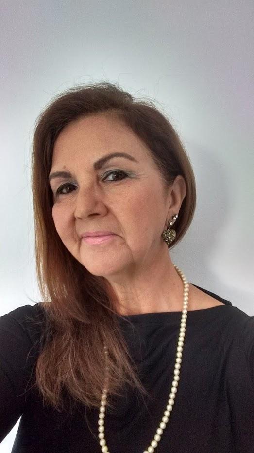Mônica Sampaio de Melo